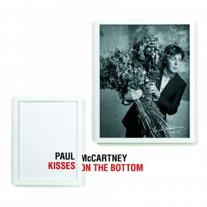 Paul-Mccartney-Kisses-on-the-Bottom-cover-300x300