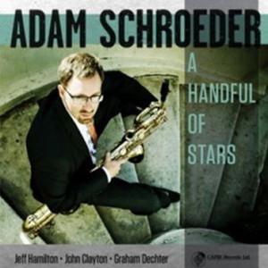 adamschroeder-300x300