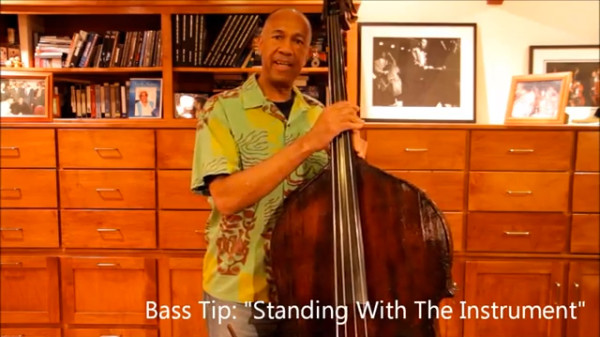 bass_tips_8_feature_image