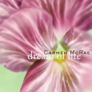 carmenmcrae2-300x300