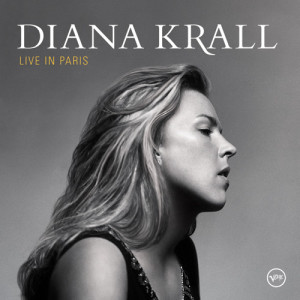 dianakrall-300x300