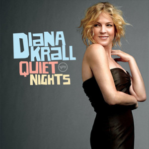 dianakrall2-300x300