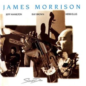 jamesmorrison-300x300