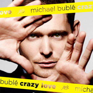 michaelbuble-300x300