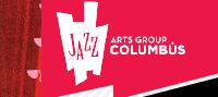 jazzcolumbus