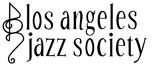 logo-jazz-copy2