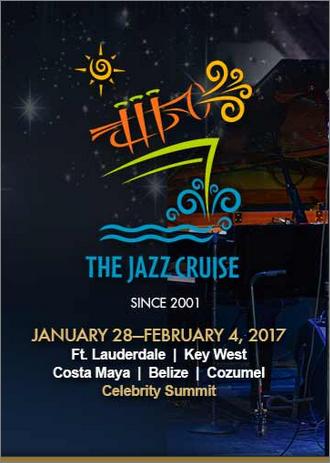 jazz-cruise2
