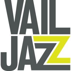 vail-jazz-logo-color