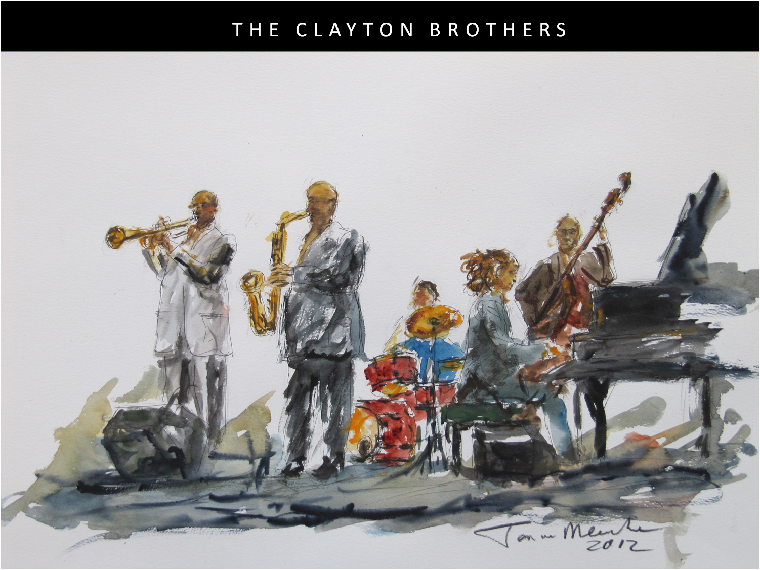 CLAYTONBROTHERS 2