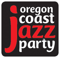 Oregon Coast logo