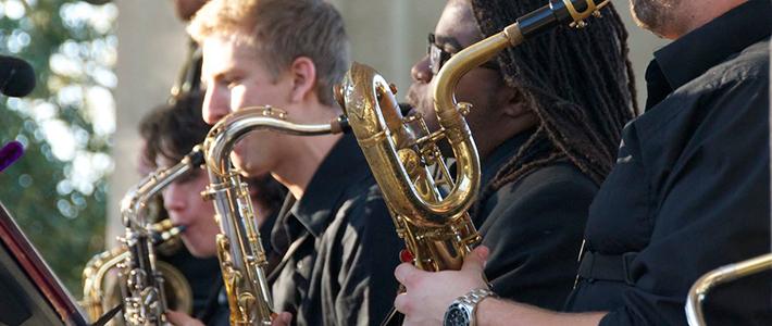 loyola-new-orleans-jazz-1
