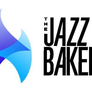 Events - John Clayton Jazz